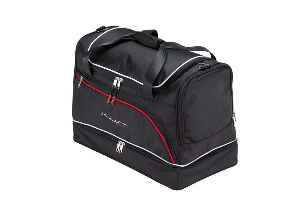 sporttasche s503040 60 liter einzelne taschen sporttaschen reisetaschen. Black Bedroom Furniture Sets. Home Design Ideas